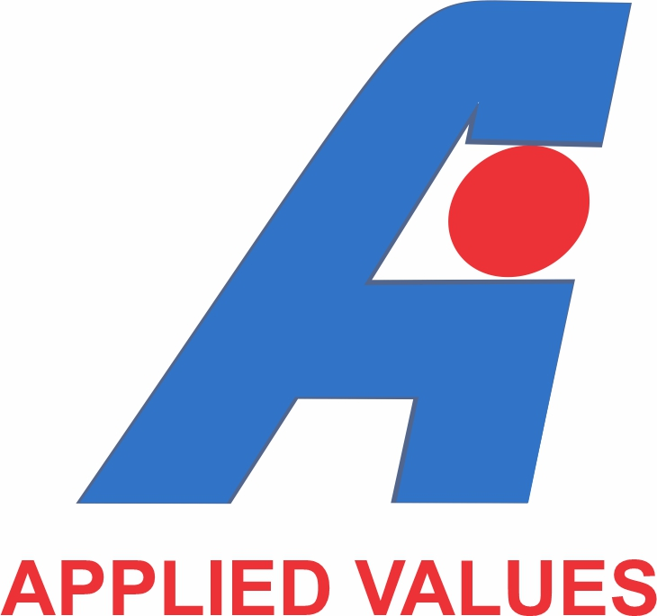 Applied Values